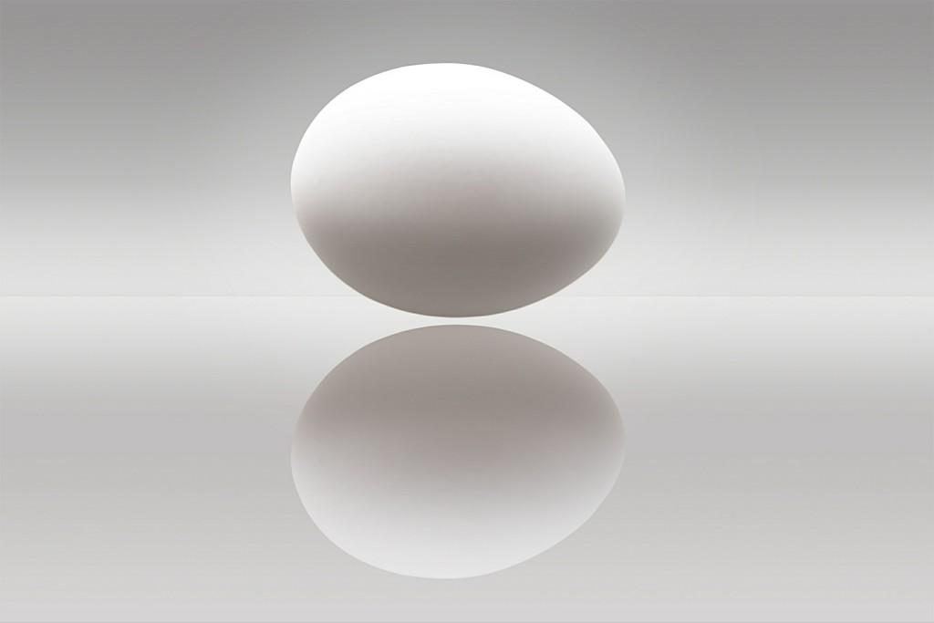 egg-507763_1920